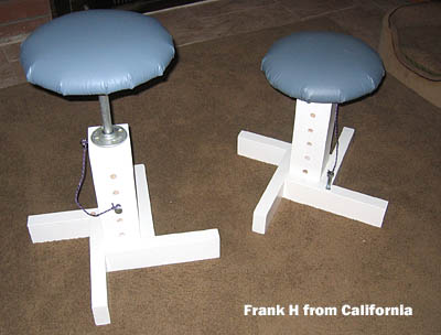 astronomy stool - photo #18